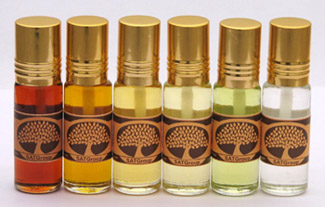 perfume gift box, perfume, perfume oil, attars